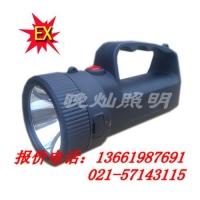 BAD301防爆强光工作灯  JW7620  NFC9180