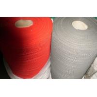 热销地垫|3M1000地垫|防滑地垫|橡胶地垫| 安全地垫