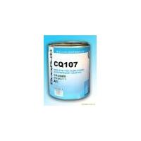 青龙牌CQ107 911聚氨酯防水密封涂料
