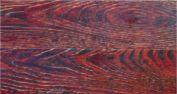 成都2086香山红叶