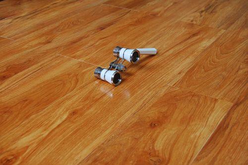 1158碧浪黄沙-望远镜
