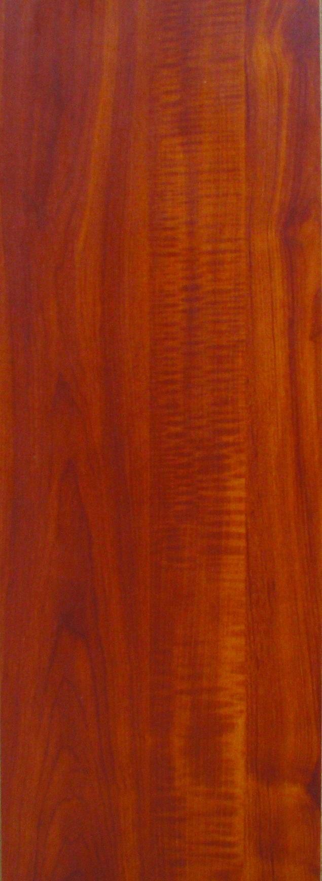 成都8604红影木