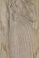 四川成都欧路实木地板-古色古橡