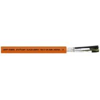 德国缆普OLFLEX SERVO709CY伺服电缆