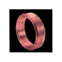 硅青铜焊丝(S211)