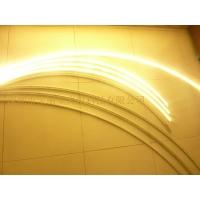 BOXTAR宝丽星BH868弧形LED珠宝柜灯条