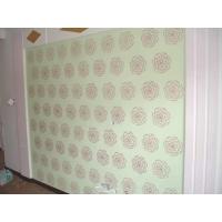 液体壁纸漆电视墙,液体墙纸价格