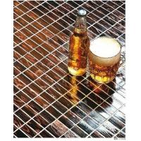 生产玻璃马赛克,艺术马赛克