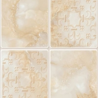 成都豪美嘉陶瓷  2H33802 300x300mm