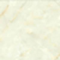成都豪美嘉陶瓷    PMH7902 350x750mm