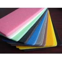 EVA橡塑发泡玩具鼠标垫阻燃系列产品