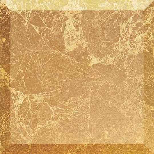 碎金箔产品图片,碎金箔产品相册