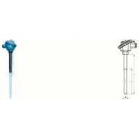 仪器仪表、高温贵金属热(铂铑)电偶:WRP-130、WRR2