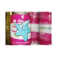 重庆四川贵州饮水设施防腐漆 垃圾处理设备防腐涂料专业供应