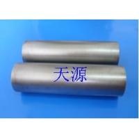 形状记忆材料铜锌铝合金,铁锰硅合金,钛锆铁合金