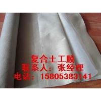 防渗、反滤专用复合土工膜