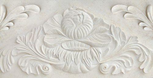 敦煌石艺欧式浮雕