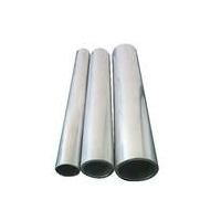 深圳环保5356-H12铝合金管