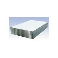 浙江AL2042铝板,2024-T6镜面铝合金板,AL110