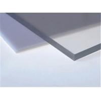 PC 阳光板耐力板 雨棚