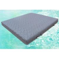 大小O型3D床垫