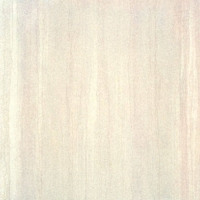贝嘉利瓷砖
