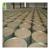 醋酸酐(乙酸酐)供货免资质