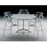 休闲椅|户外椅|餐椅Gallery Toledo chair