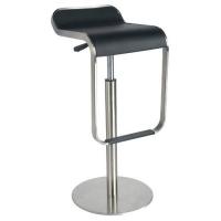吧椅|酒吧椅|休闲吧椅YBY-019【yby-design】