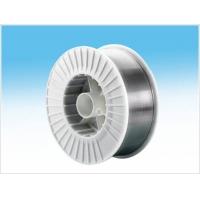 ER49-1二氧化碳气体保护焊丝