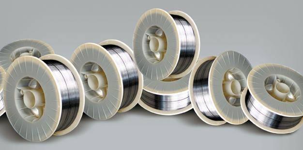 ER308不锈钢焊丝