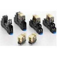 减速-制动复合型5相步进电机
