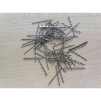 供应广东广西湖南江西钢纤维