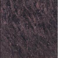 裕成陶瓷風云石系列Y69006