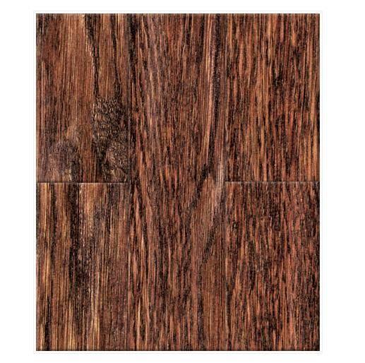 采用弧型槽口专利技术,有效解决了边缘处易磨损 、易碰伤、不耐磨等影响强化木地板使用寿命的老问题,而且使用寿命得到了延长,并且视觉效果更加美观,浑然一体。 表层采用高光靓钻面处理技术,原木纹理清晰真实,晶莹亮泽。目前市场上一些强化地板的为了做到表层高光靓丽,通常的做法是将表层三氧化二铝耐磨层的厚度降低,或是没有耐磨层而直接将在三氧化二铝的粉粒在木纹纸浸胶时直接附着于木纹纸上,这种方法就大大降低了地板的耐磨性能,而合丽地板是在保证耐磨层厚度的前提下,采用进口特制的高光模压钢板及在耐磨层中加入靓钻因子,我们是