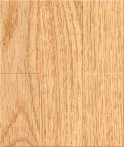 橡木产品图片,橡木产品相册 - 合丽地板河南营销中心