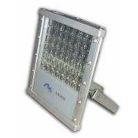 LED防爆灯-48w