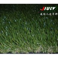 九绿人造草坪 花园草坪 庭院绿化草坪 人工草皮天然草坪JL-