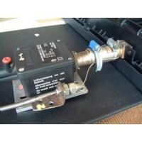 进口加热器,小型加热器,工业加热头,热风发生器
