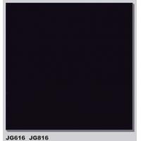 JG616  JG818