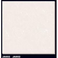JA602  JA802