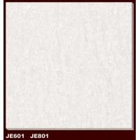 JE601  JE801