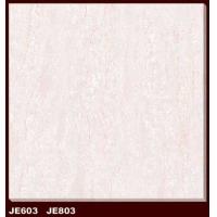 JE603  JE803