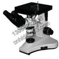显微镜|金相显微镜|体视显微镜|生物显微镜|测量显微镜|读数