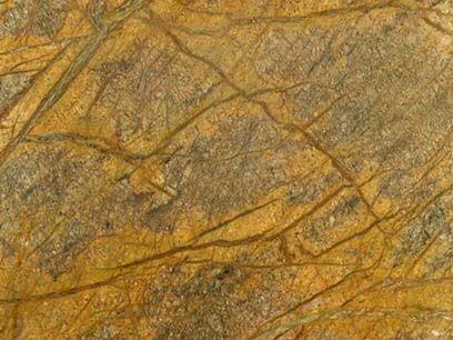 成都团结石材 进口大理石高清图片