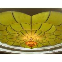 造型软膜天花造型软膜天花吊顶造型软膜天花图片雅佳丽软膜天花