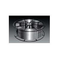 铸308纯镍铸铁焊条