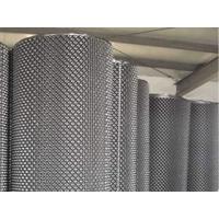 苏州排水板HS-20,苏州排水板代理商