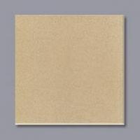 耐磨砖Resistant tiles