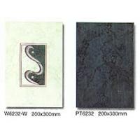 裕華陶瓷W6232W-W/PT6232